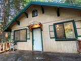 92 Silver Fir Road - Photo 2