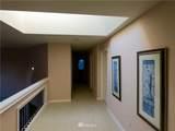 11903 71st Place - Photo 9