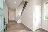 15804 255th (Lot 16) Street - Photo 2