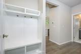 15804 255th (Lot 16) Street - Photo 11