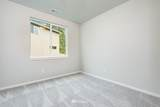 15804 255th (Lot 16) Street - Photo 13
