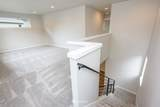 15804 255th (Lot 16) Street - Photo 14