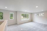 15804 255th (Lot 16) Street - Photo 15