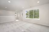 15804 255th (Lot 16) Street - Photo 16