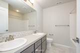 15804 255th (Lot 16) Street - Photo 17