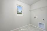 15804 255th (Lot 16) Street - Photo 19