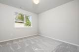 15804 255th (Lot 16) Street - Photo 20