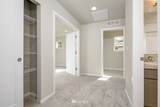 15804 255th (Lot 16) Street - Photo 21