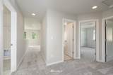15804 255th (Lot 16) Street - Photo 22