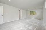 15804 255th (Lot 16) Street - Photo 23