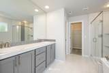 15804 255th (Lot 16) Street - Photo 24