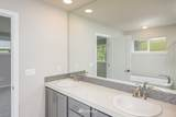 15804 255th (Lot 16) Street - Photo 26