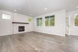 15804 255th (Lot 16) Street - Photo 4
