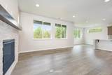 15804 255th (Lot 16) Street - Photo 5