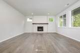 15804 255th (Lot 16) Street - Photo 6