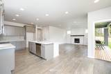 15804 255th (Lot 16) Street - Photo 8