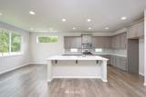 15804 255th (Lot 16) Street - Photo 9