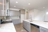 15804 255th (Lot 16) Street - Photo 10