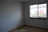14112 172nd Place - Photo 20