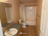909 Windrose Drive - Photo 13