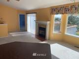 909 Windrose Drive - Photo 4