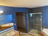 909 Windrose Drive - Photo 8