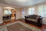 6463 Portal Manor Drive - Photo 4