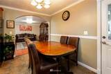 6463 Portal Manor Drive - Photo 8
