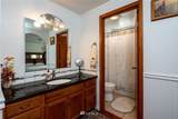 6463 Portal Manor Drive - Photo 10