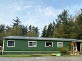 621 Obstruction Pass Road - Photo 1