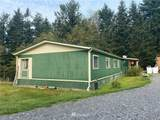 621 Obstruction Pass Road - Photo 4