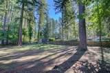 2333 Lakemoor Drive - Photo 33