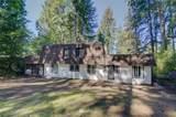 2333 Lakemoor Drive - Photo 35