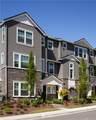 14111 266th (Homesite #89) Avenue - Photo 1