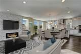 14111 266th (Homesite #89) Avenue - Photo 5