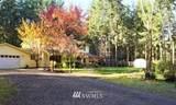 108 Webb Road - Photo 2