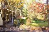 108 Webb Road - Photo 3