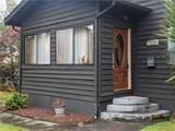 1424 Marion Street - Photo 1