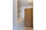28046 121st Avenue - Photo 13