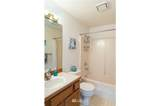 28046 121st Avenue - Photo 22