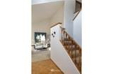 28046 121st Avenue - Photo 23