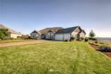 9415 Lochton Court - Photo 25