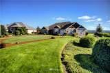 9415 Lochton Court - Photo 27