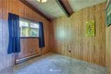 71 Twanoh Tides Drive - Photo 12