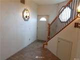 1412 Storm King Drive - Photo 13