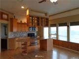 1412 Storm King Drive - Photo 16