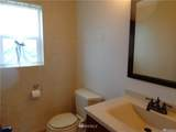 1412 Storm King Drive - Photo 20