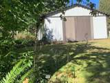 192 Kiona Road - Photo 5