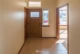 3615 Tundra Court - Photo 4
