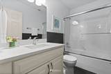 1922 6th Avenue - Photo 33